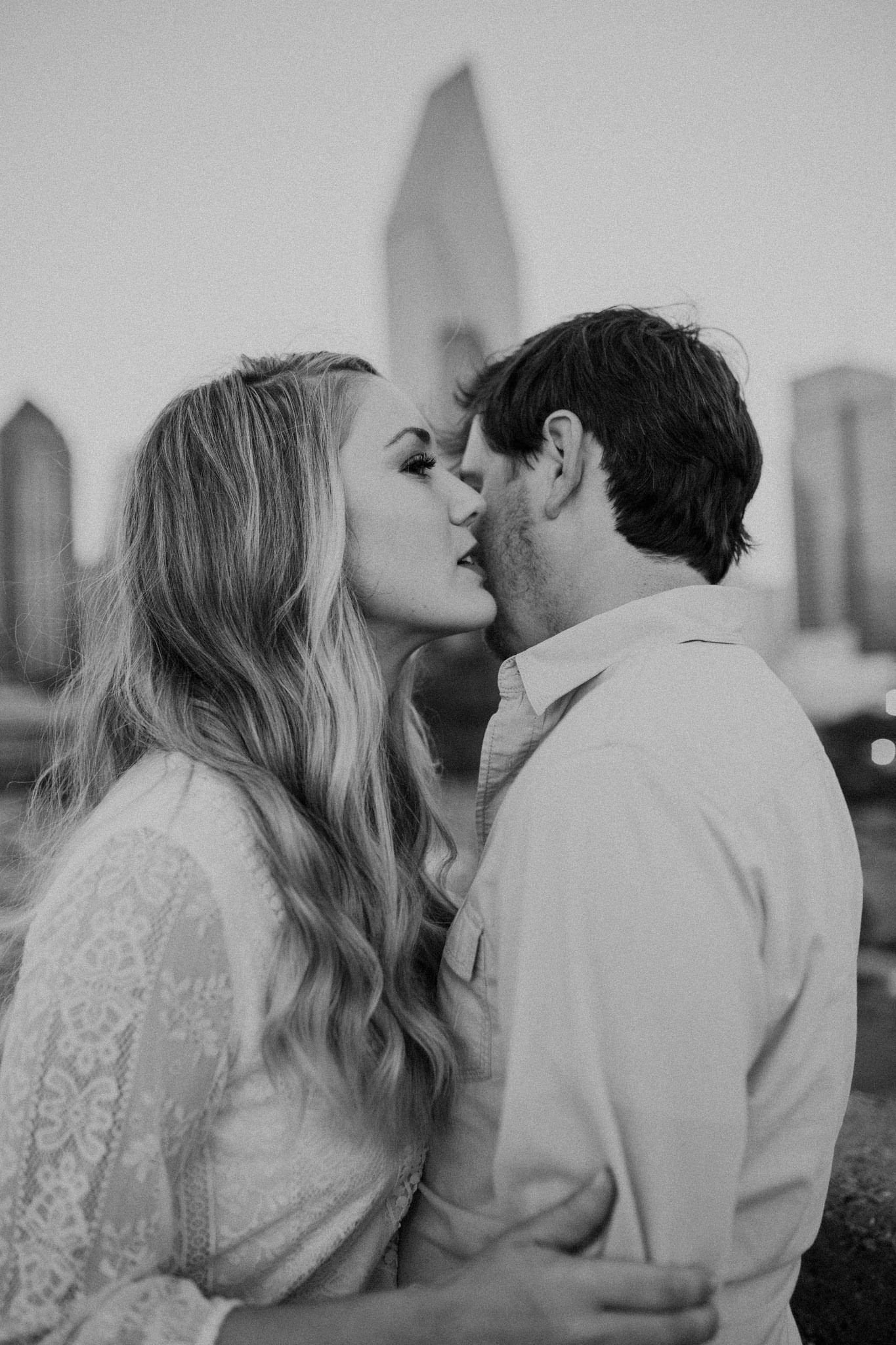 Angelle&Charlie_DFW_Wedding_Photography_24.jpg