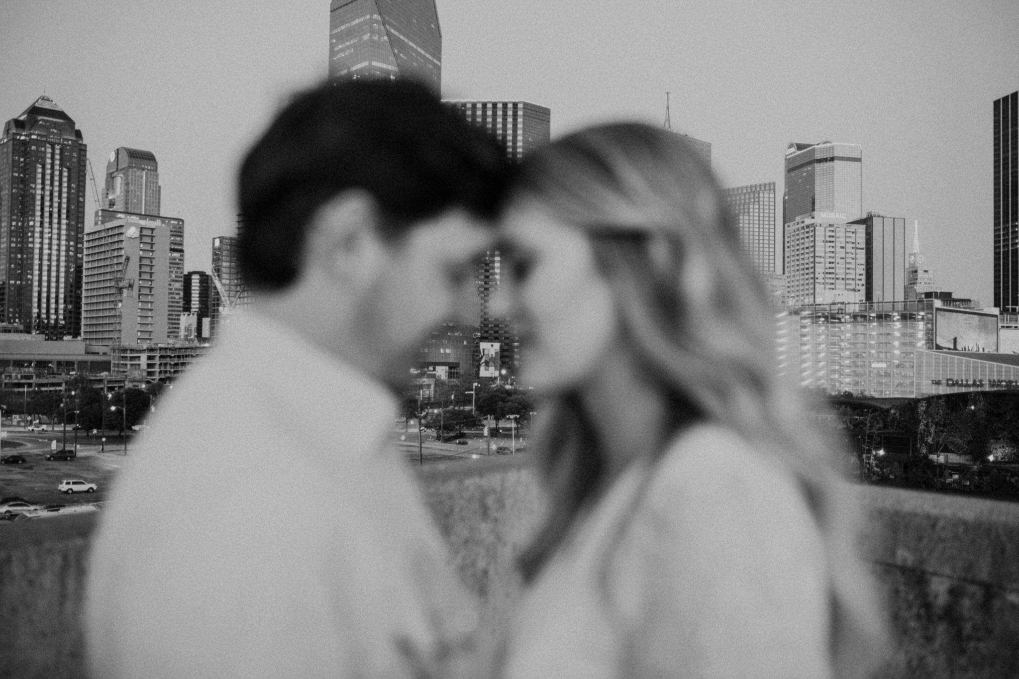 Angelle&Charlie_DFW_Wedding_Photography_31.jpg