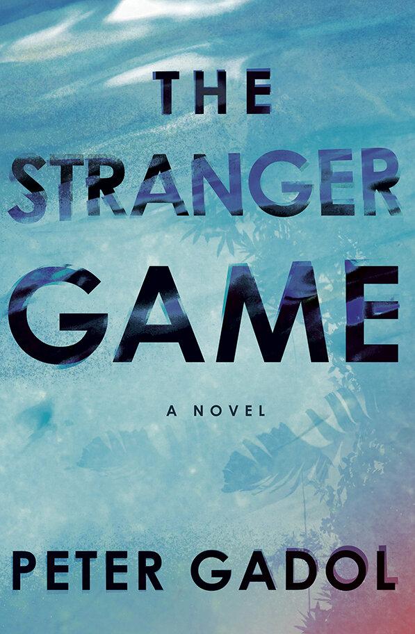 stranger.UNUSED.jpg