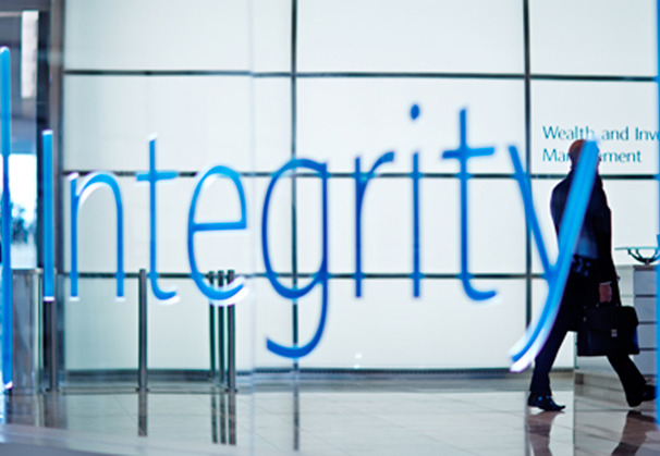 barclays values integrity.jpg