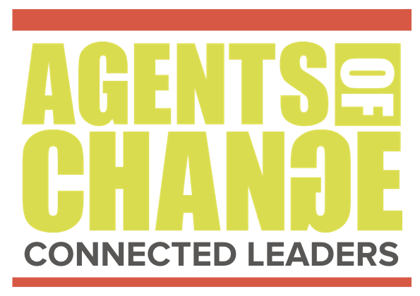 Connected Leaders png.001.png