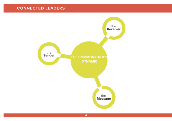 Connected Leaders png.004.png