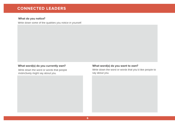 Connected Leaders png.006.png
