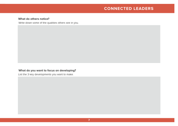 Connected Leaders png.007.png