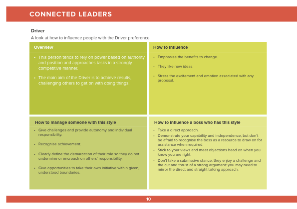 Connected Leaders png.010.png