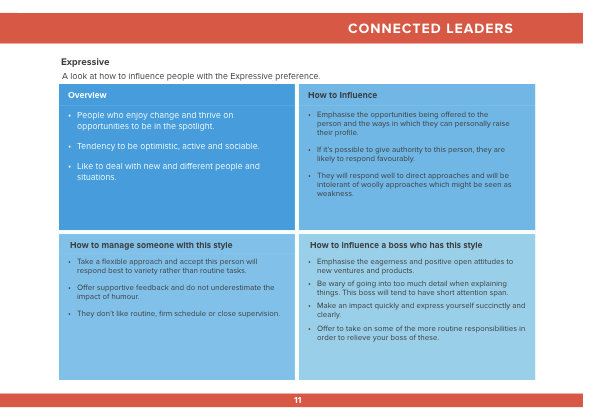 Connected Leaders png.011.png