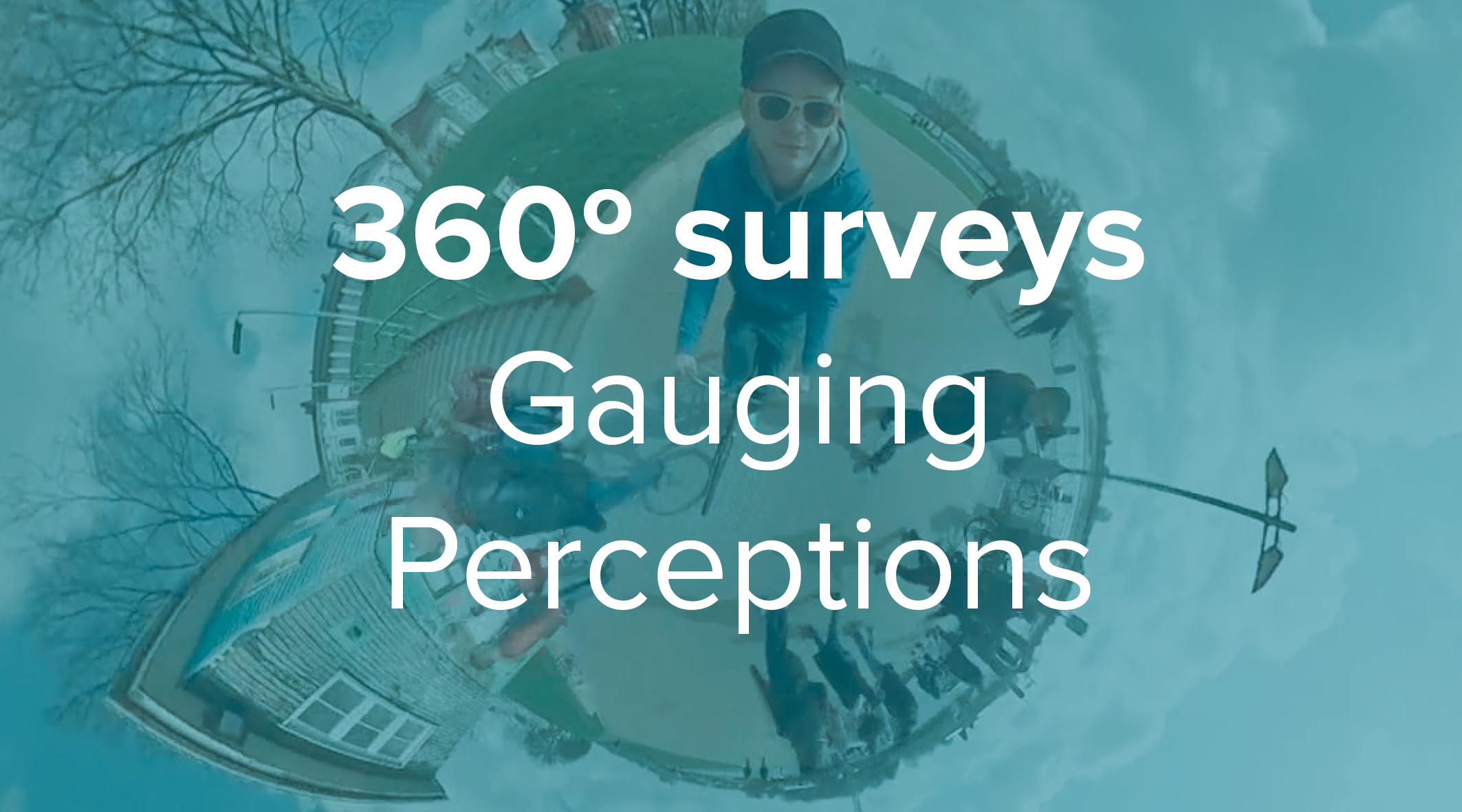 360 surveys.jpg