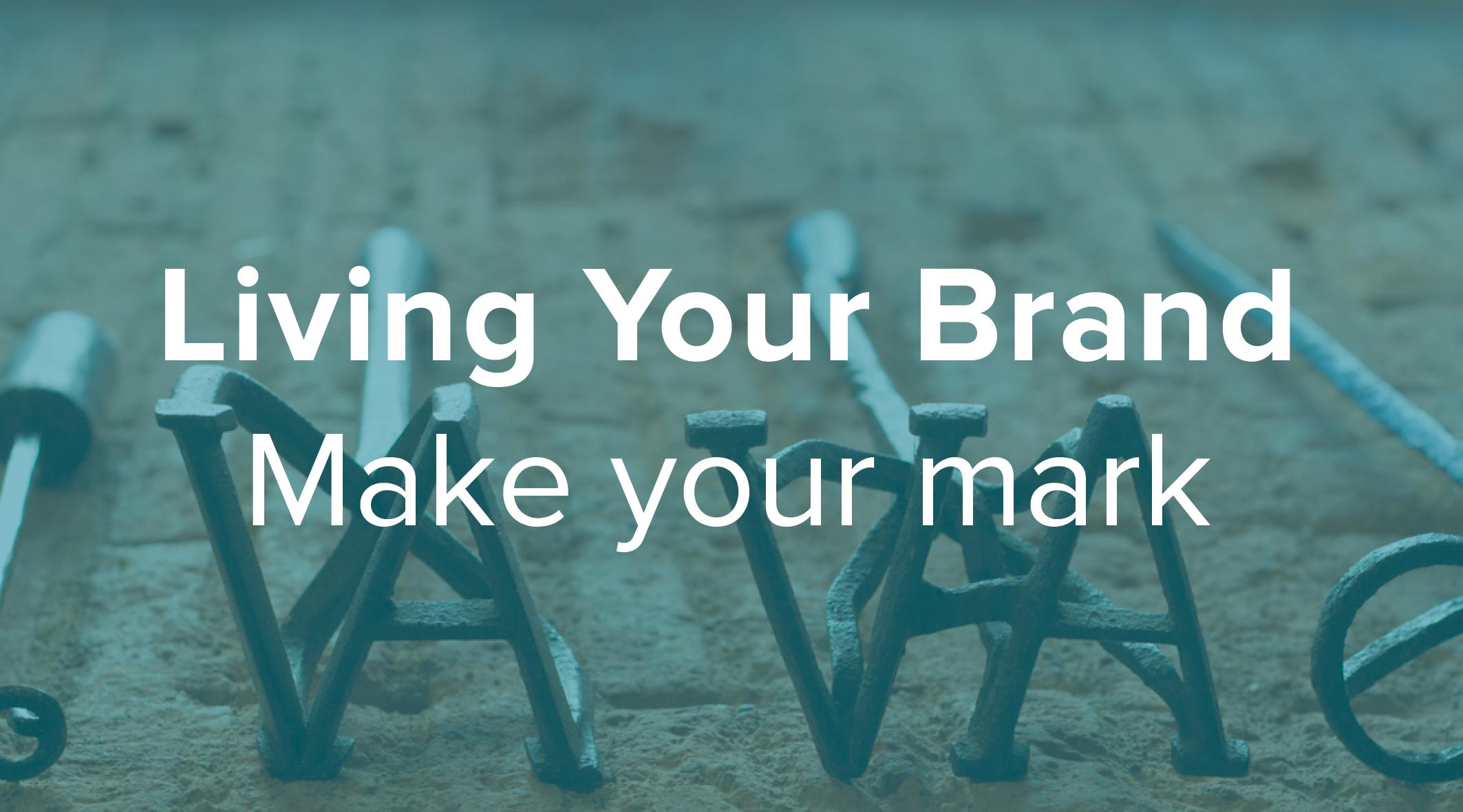 Living Your Brand.jpg