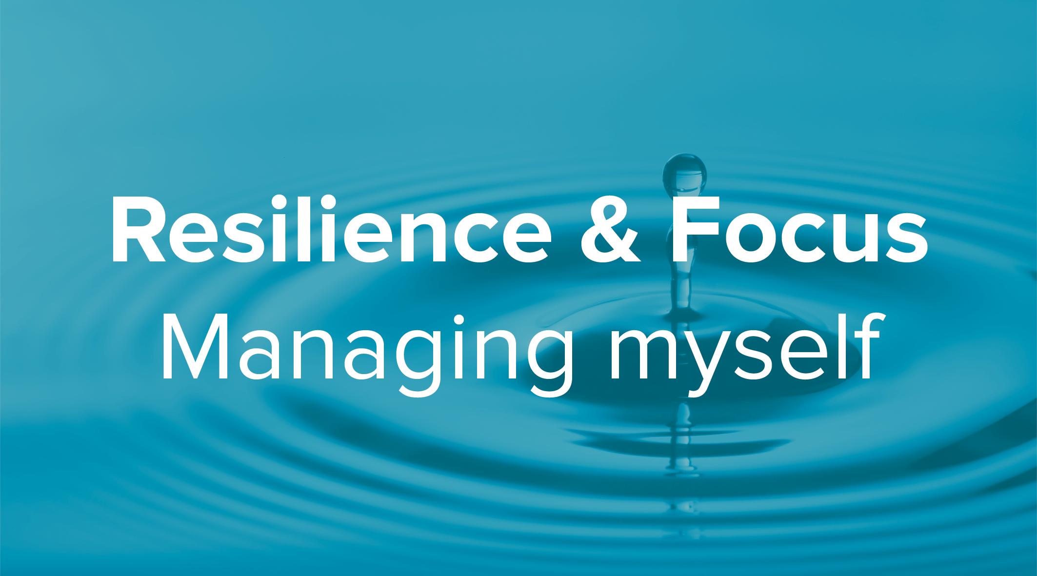 Resilience & Focus.jpg
