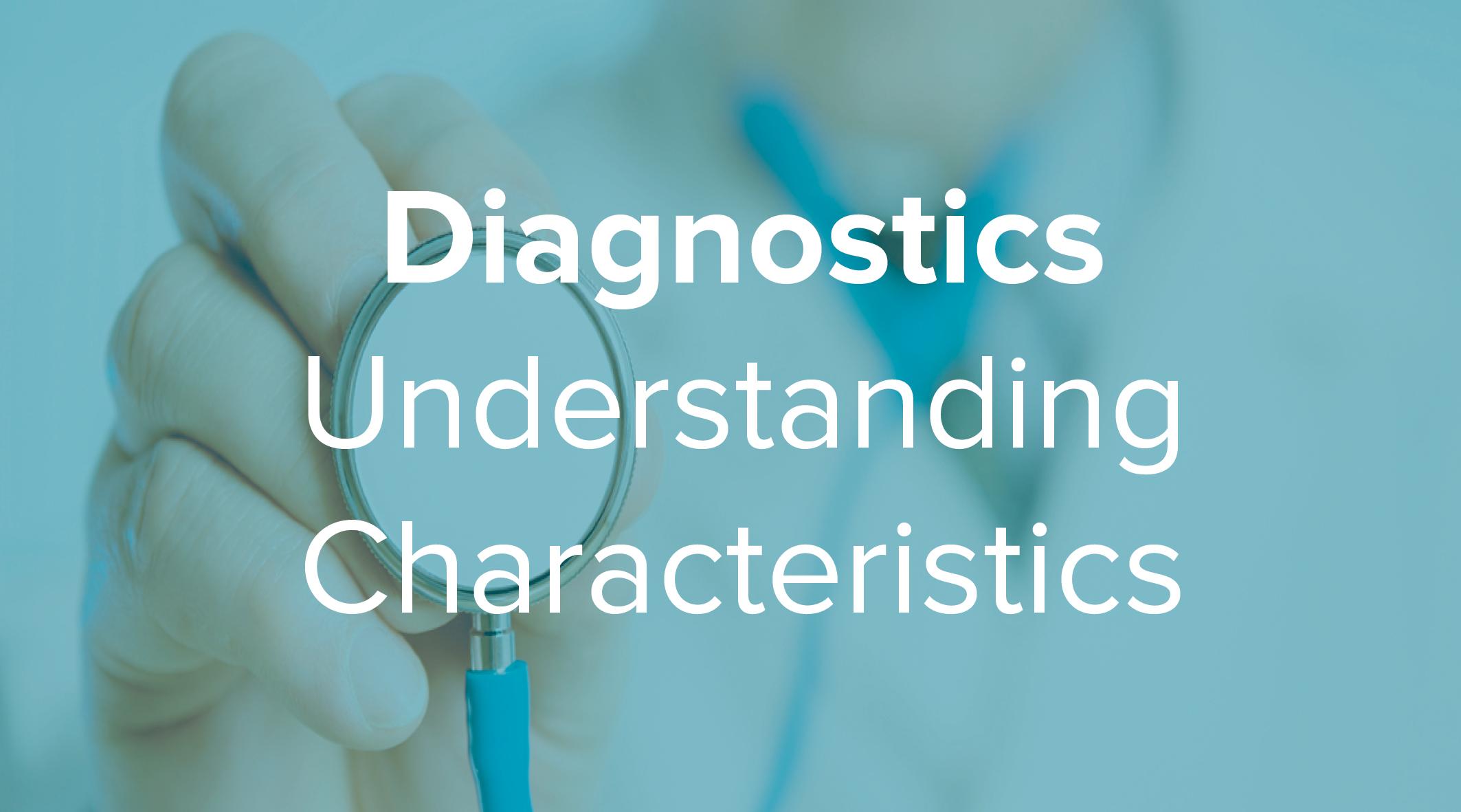 Diagnostics.jpg