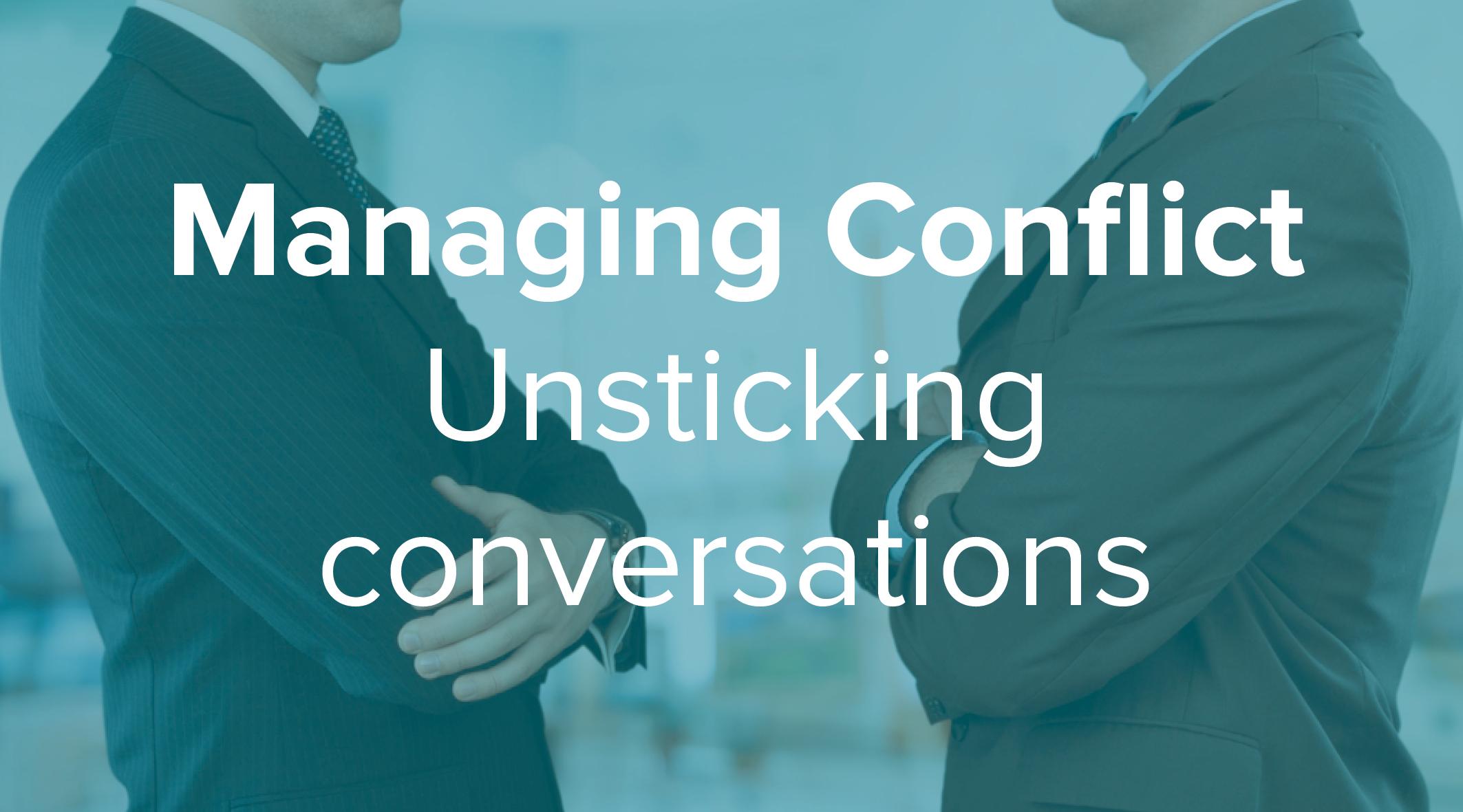 Managing Conflict.jpg