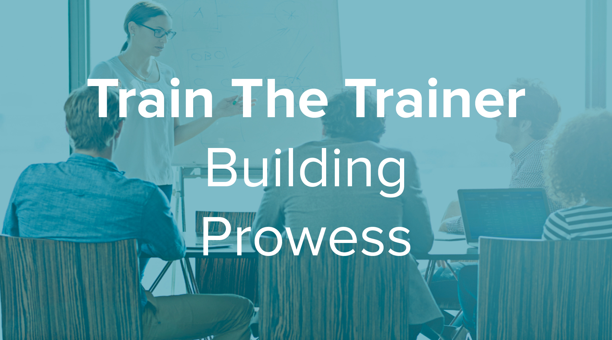 Train the Trainer.jpg