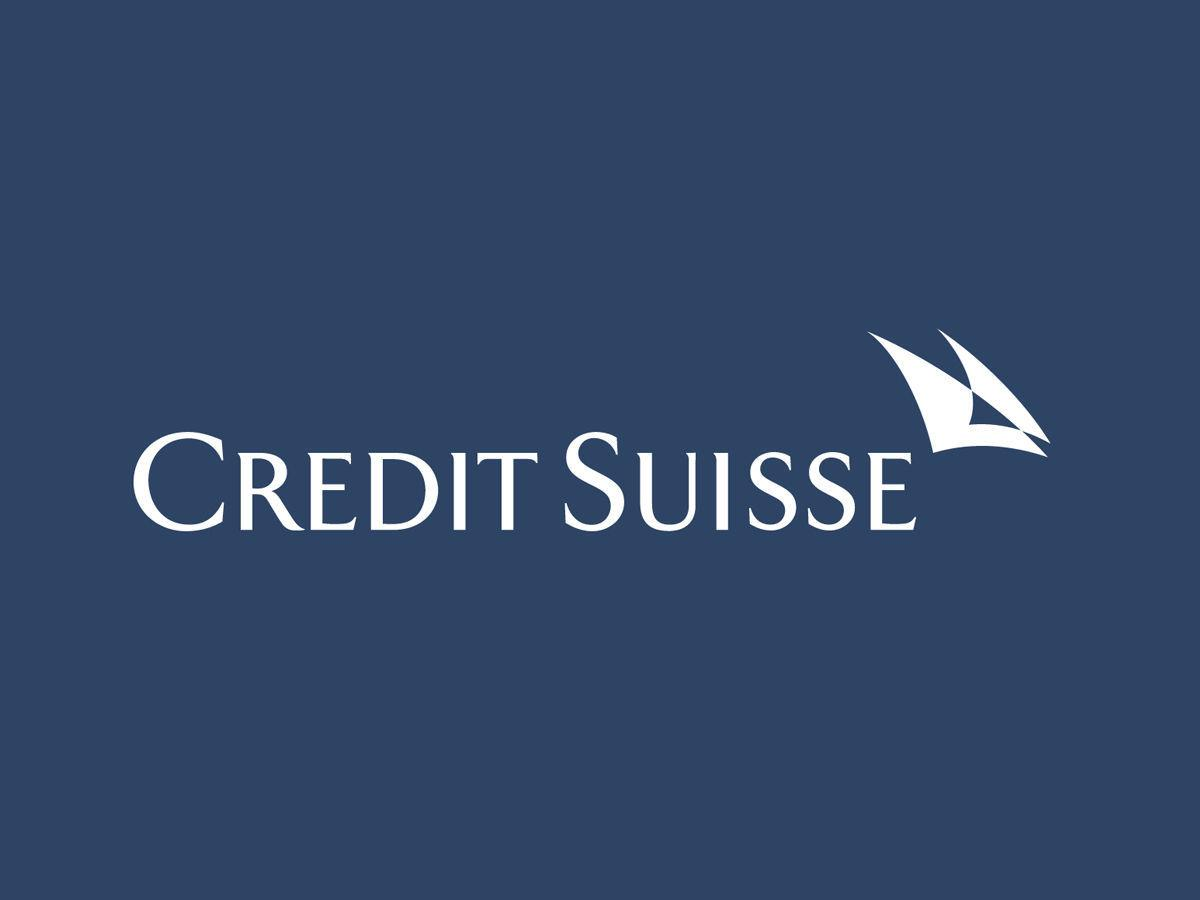 Credit_Suisse_2.jpg