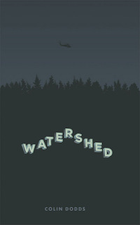 Watershed novel