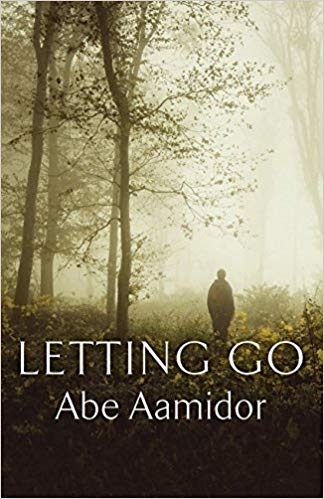 Letting Go by Abe Aamidor