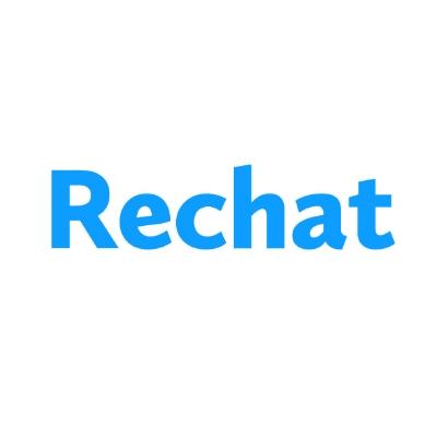 RECHAT 3.jpg