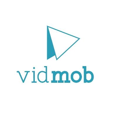 VIDMOB+LOGO+1.jpg