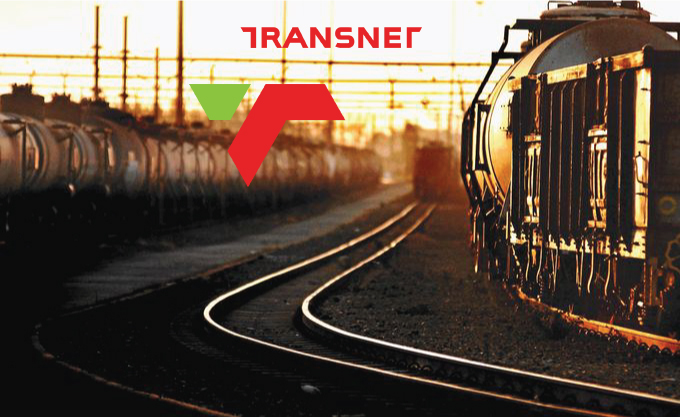 DsterHaar-News-Transnet.jpg