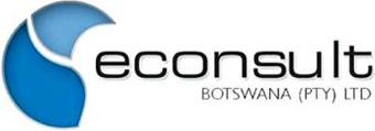 Econsult-logo-dsterhaarnews