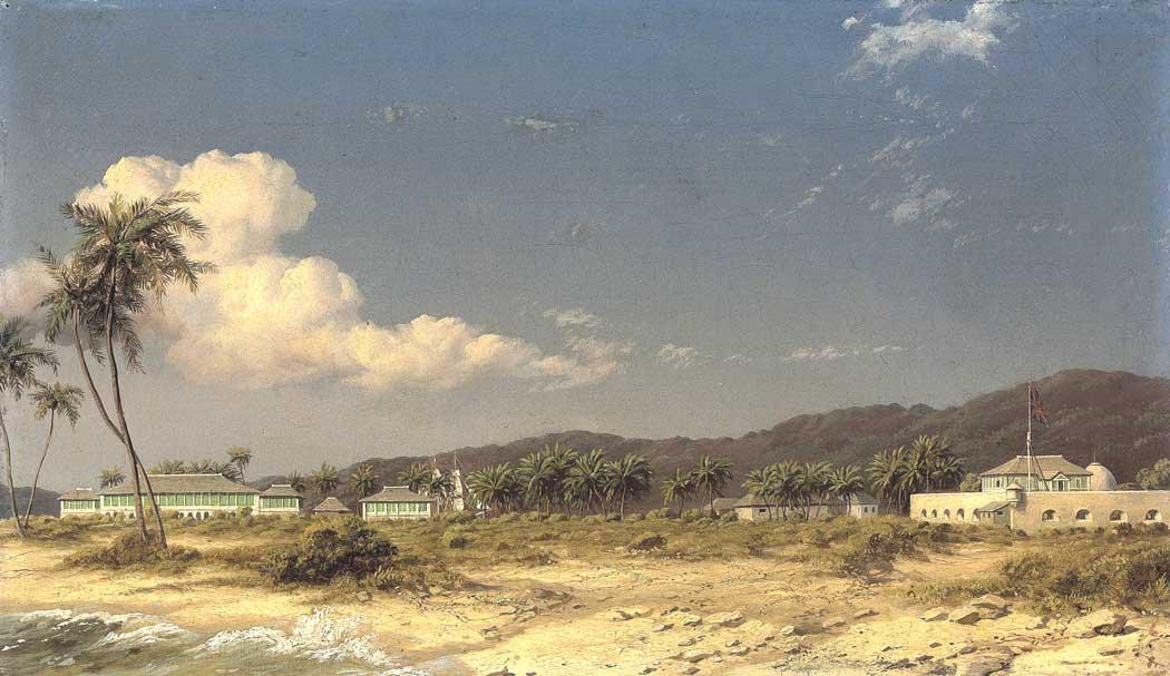 Port-Royal-Jamaica-1050x607-brighter.jpg