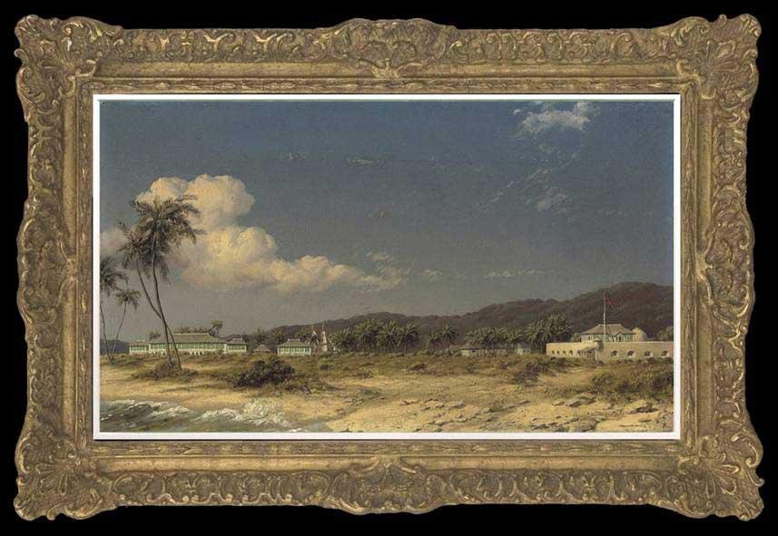 Port-Royal-Jamaica-framed-cropped-857x591.jpg