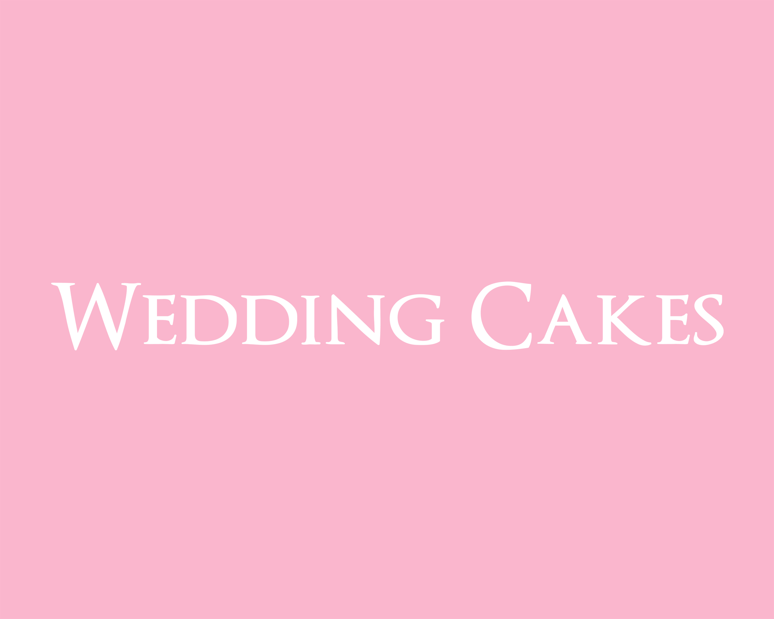 Wedding cakes gallery.jpg