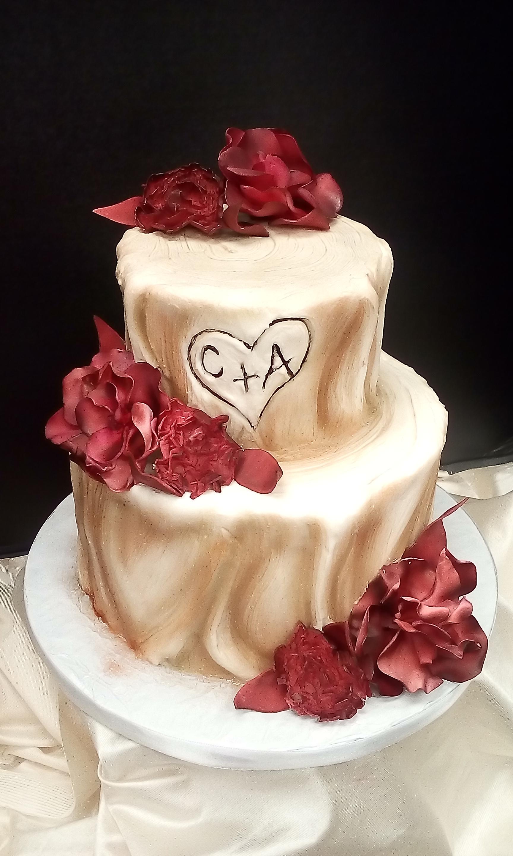 tree cake.jpg