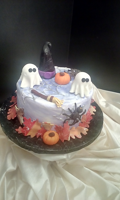 halloween specialty cake.jpg