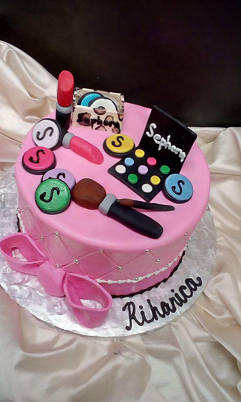 sephora cake.jpg