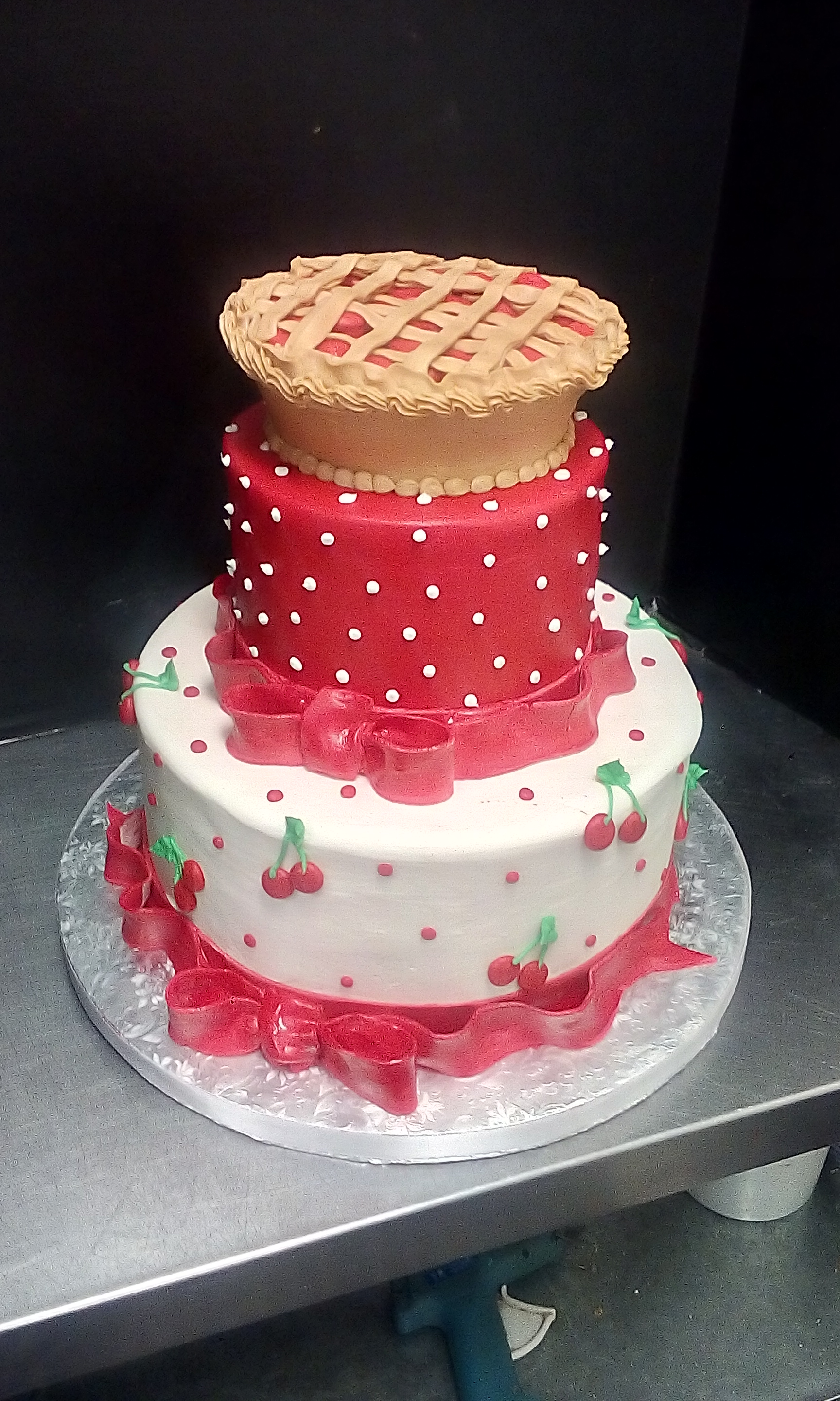 pie cake.jpg