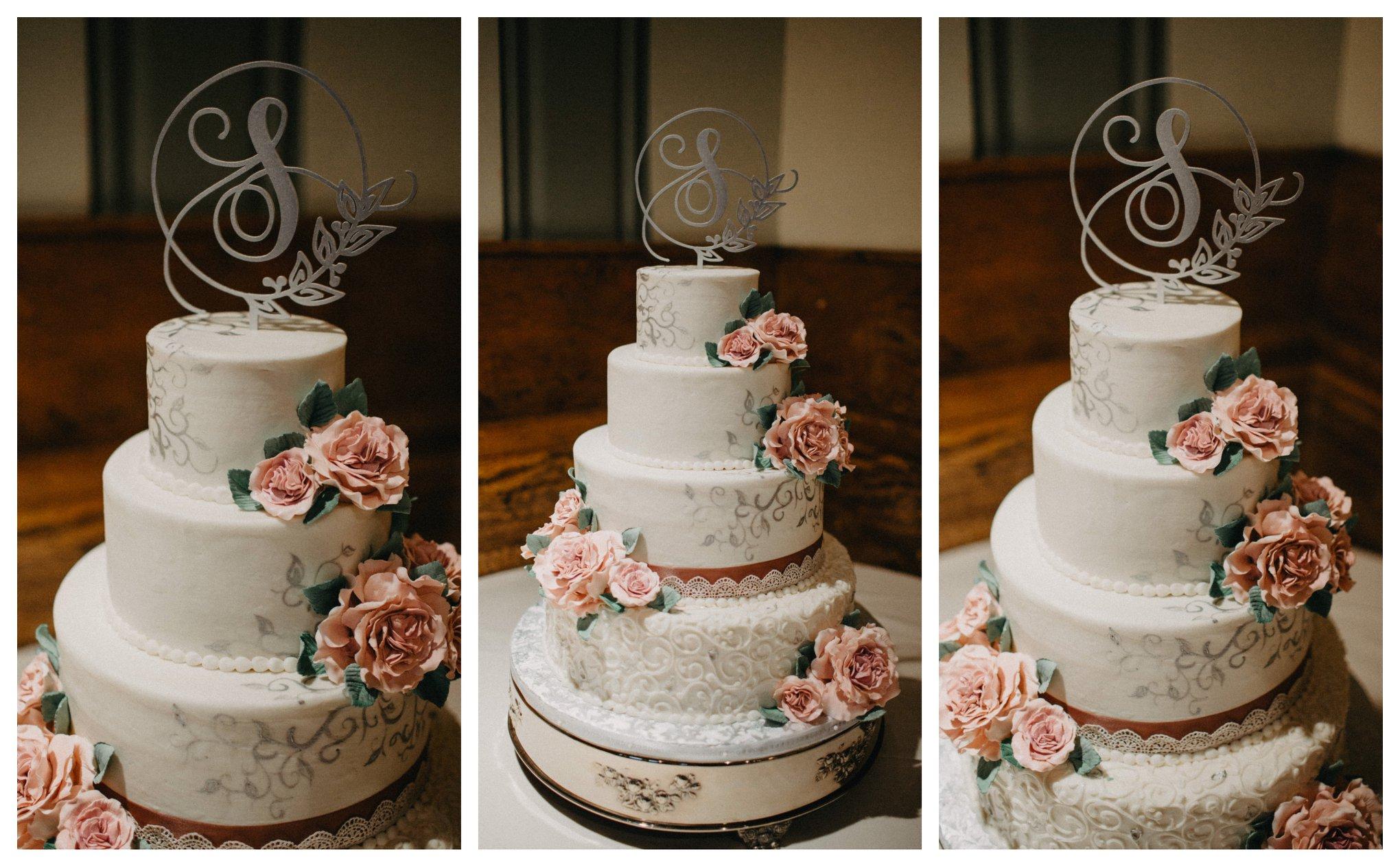 Shep Wedding Cake.jpg