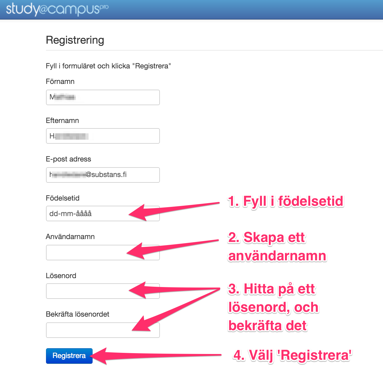 Registrering_-_Study_CampusPro 4.png