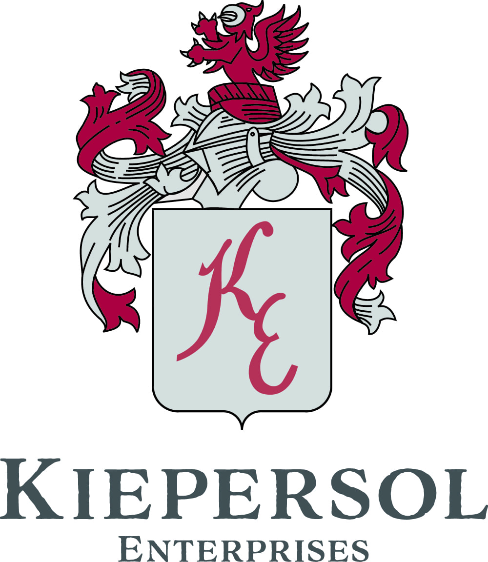 Kiepersol Estates