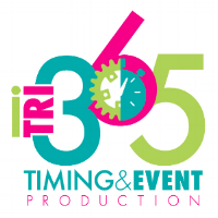 iTRI365_Timing_Event_Production_Logo