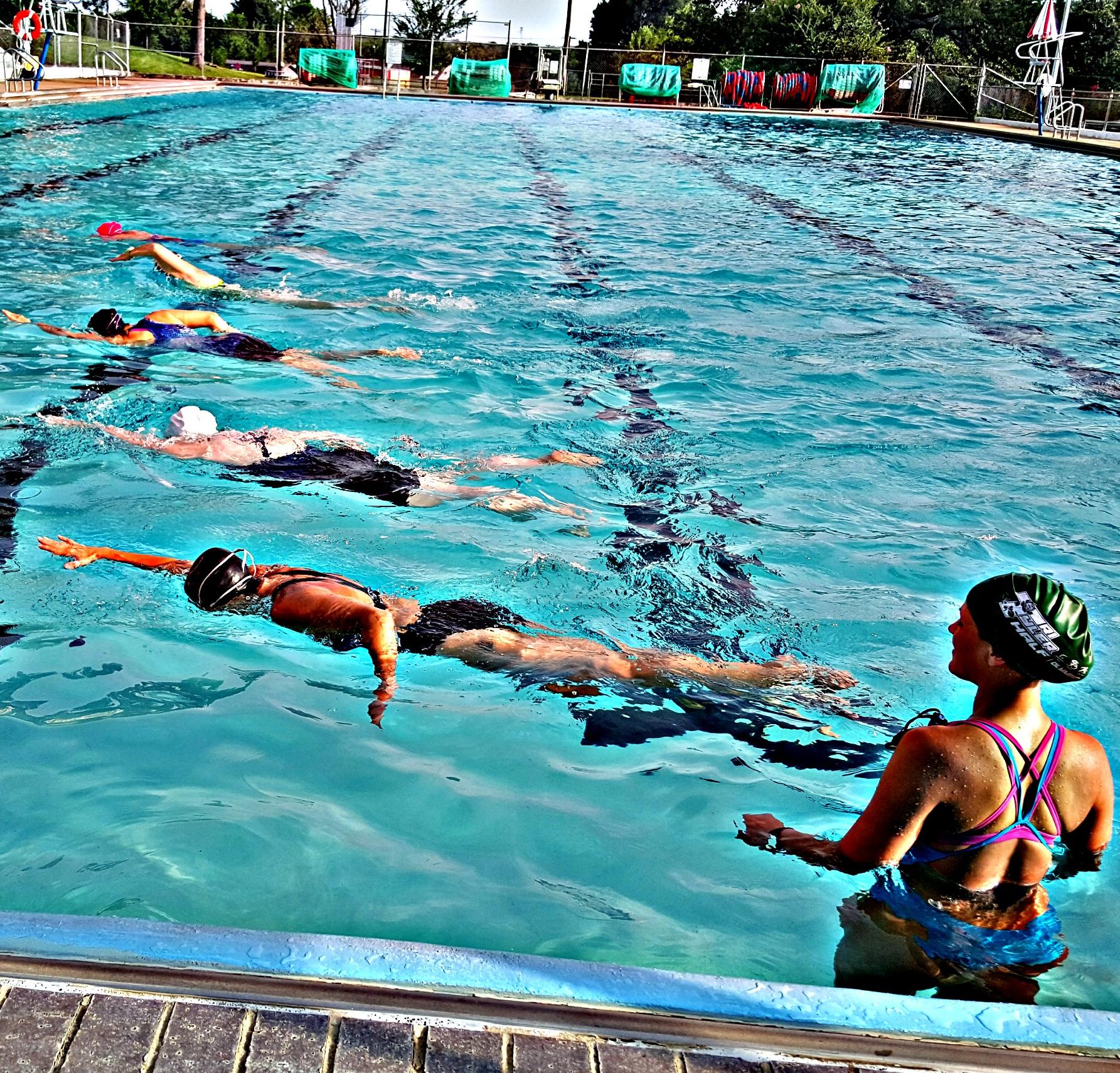Swim_Clinic