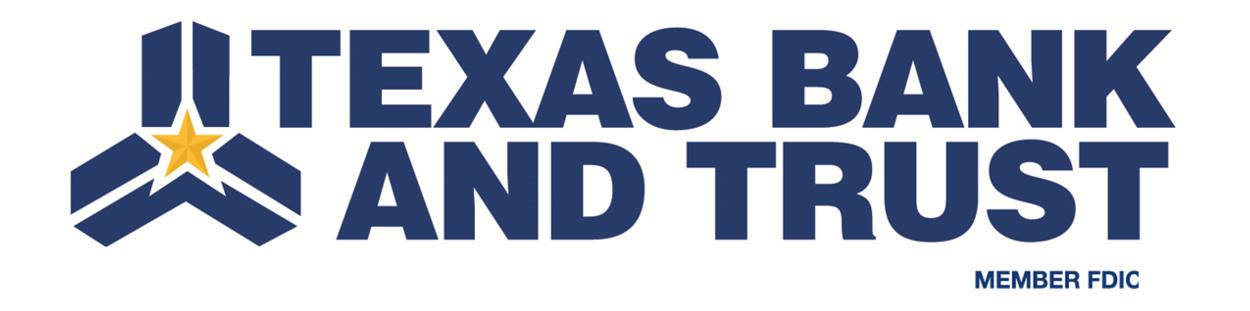TB&T logo.png