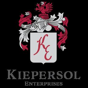 logo_enterprises_hero.png