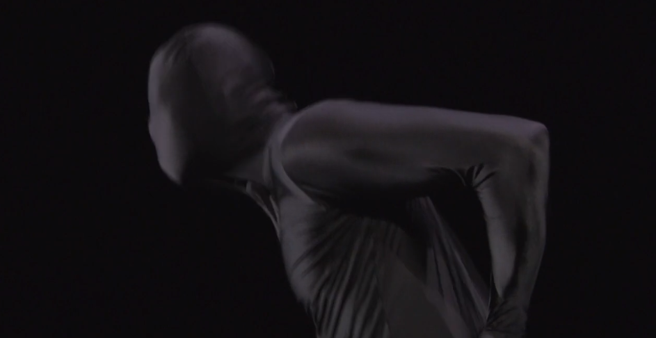 concept work video identity and dance darion smith.png