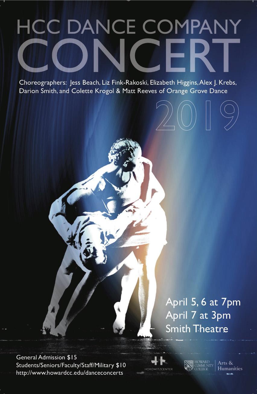 hcc dance company concert spring 2019.jpg