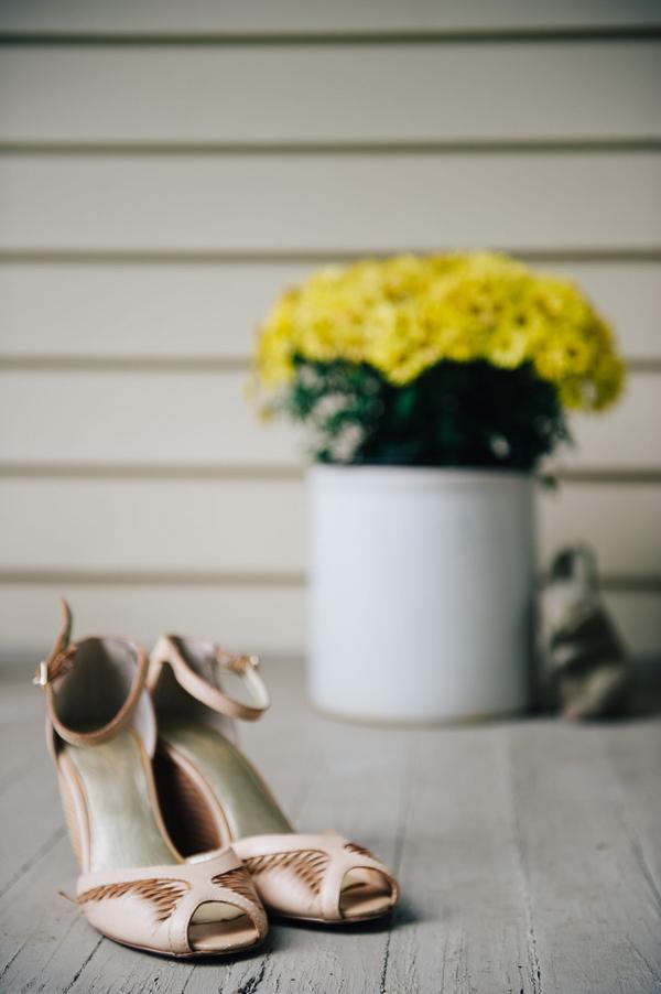Boho Wedding Ideas | Imagen Photos | Joy Wed Blog http://joy-wed.com