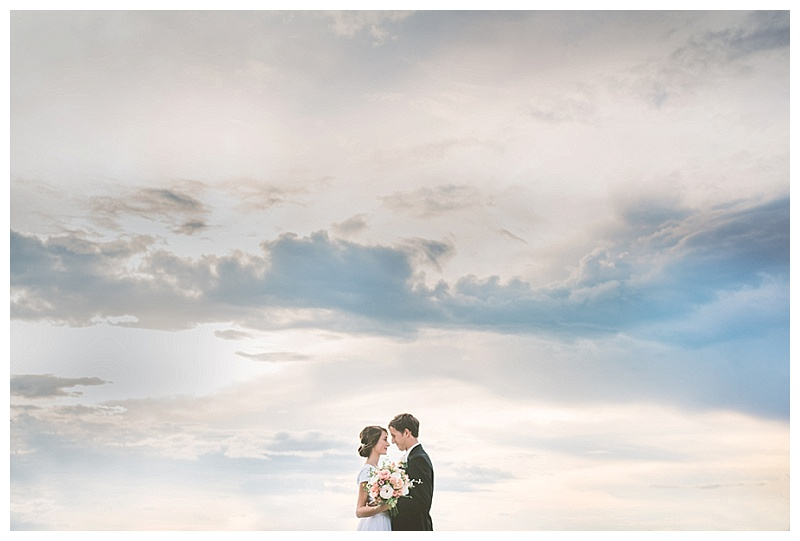 Bridal Portrait Sessin | E+E Photography | Joy Wed blog http://joy-wed.com