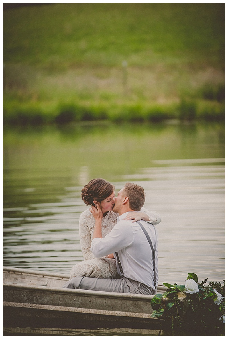 Notebook Inspired Engagment Session | Heather Todd Photography | Joy Wed blog http://joy-wed.com