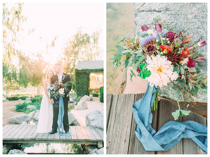 Watercolor Wedding Inspiration Shoot | MeghanElise Photography | Joy Wed blog | http://www.joy-wed.com