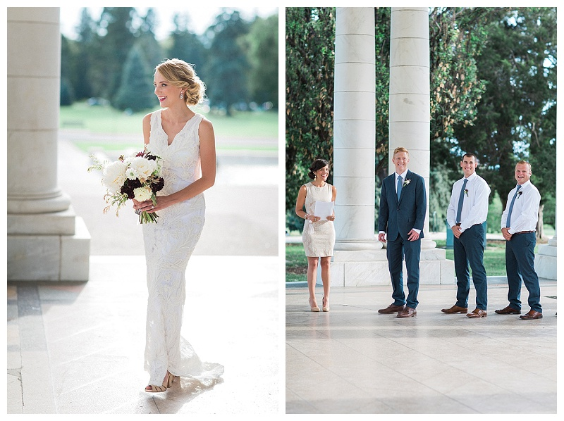 Colorado Elopement | Lucky Malone | Joy Wed blog | http://www.joy-wed.com
