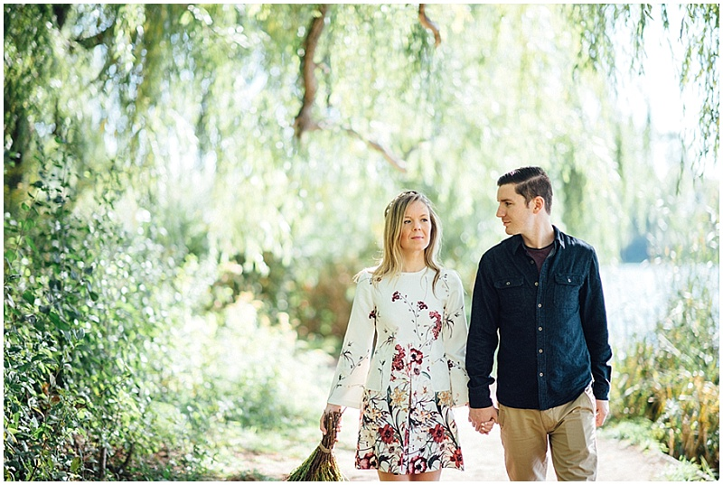 High Park E-Session | Boakview Photography | Joy Wed http://www.joy-wed.com