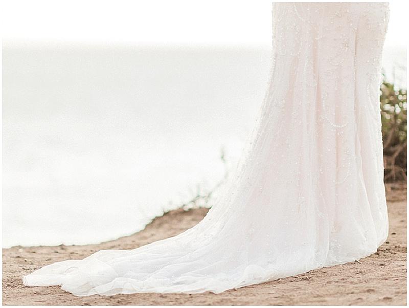 Ethereal Wedding Shoot | Angelica Chang Photography | Joy Wed blog | http://www.joy-wed.com