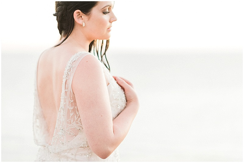 Etheral Shoot | Angelica Chang Photography | Joy Wed