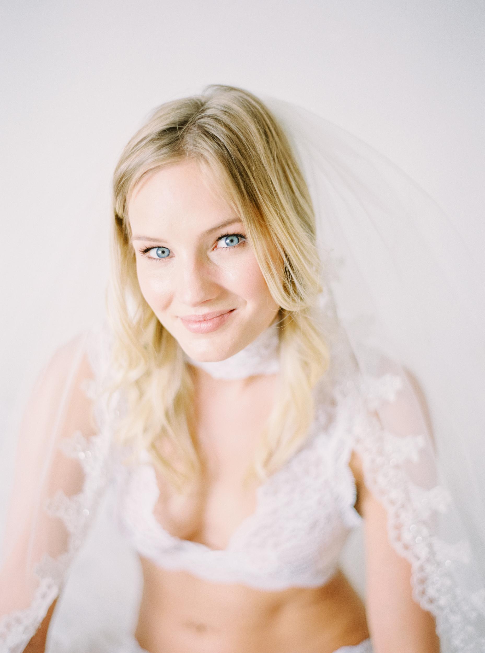 Bridal Boudoir | Milton Photography | Joy Wed blog | http://www.joy-wed.com
