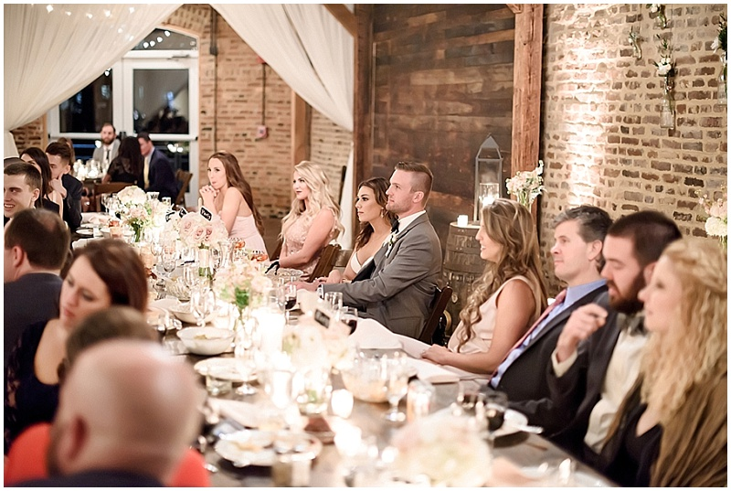 Houston Station Wedding | Tracy Shoopman Photography | Joy Wed blog http://www.joy-wed.com