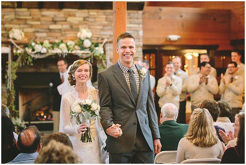 Tennessee Winter Wedding | JoPhoto | Joy Wed Tennessee Winter Wedding | JoPhoto | Joy Wed blog http://joy-wed.comblog http://joy-wed.com